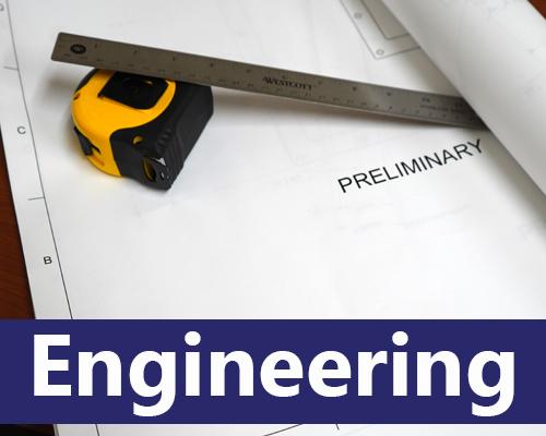 JWF Industries Capabilities Engineering