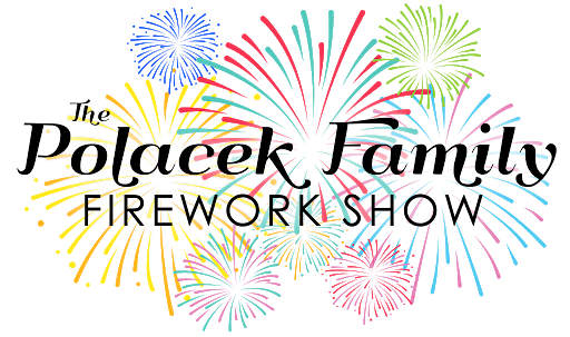 JWF Industries Richland Community Firework Show