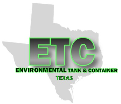 ETC Texas Logo