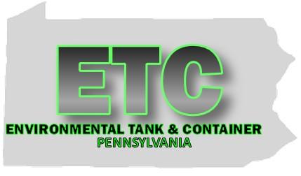 ETC Pennsylvania Logo